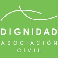 Dignidad Asociación Civil