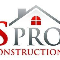 JS Pro Construction