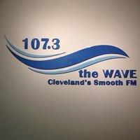 107.3 The Wave - WNWV!