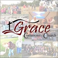 Grace Community Church of Chalfont, PA