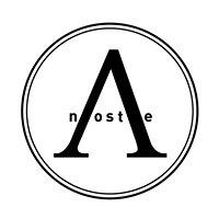 A. NOSTE