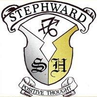 Stephward Estate