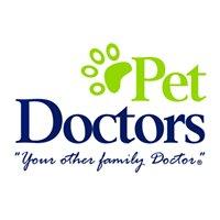 Pet Doctors Palm Beach