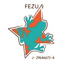 Fundacion Ecologica Zuliana FEZU
