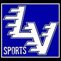 LV Sports