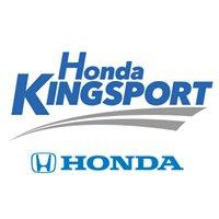 Honda Kingsport
