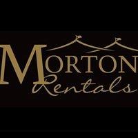 Morton Rentals