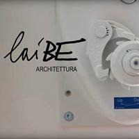 LaiBE architettura