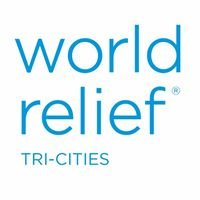 World Relief Tri-Cities