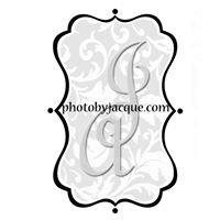 Jacque Austin Photography & Graphic Design