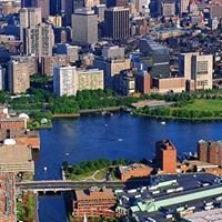 Boston Quality events