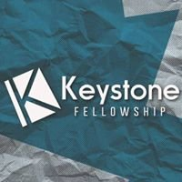 Keystone Fellowship Skippack