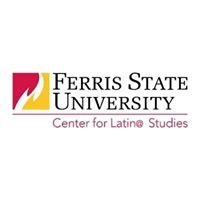 Ferris State Center for Latin@ Studies