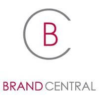 Brand Central LLC