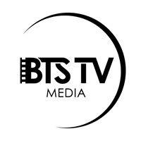 BTS TV MEDIA