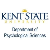 Kent State - Department of Psychological Sciences