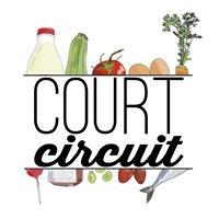 Court-circuit Pays de Brest