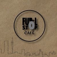 Full Stop Cafe