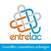 Entrelac coworking