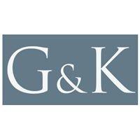 G&K Development