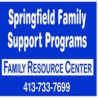 Springfield Family Support Programs-Family Resource Center
