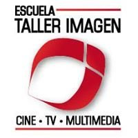 Taller Imagen Escuela de Cine  TV  Multimedia