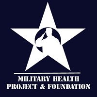 Military Health Project & Foundation