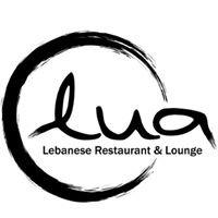 LUA Restaurant & Lounge