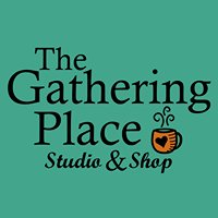 The Gathering Place Studio & Shop
