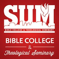 SUM Bible College and Theological Seminary