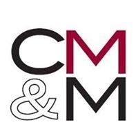 Campolo, Middleton & McCormick, LLP