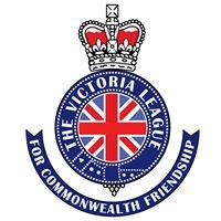 The Victoria League for Commonwealth Friendship