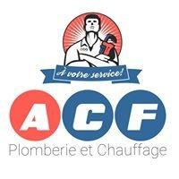 ACF Plomberie