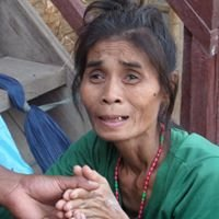 Support Cambodia