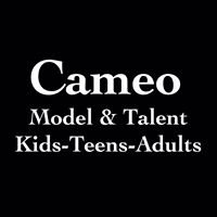Cameo Models & Talent
