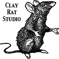 Clay Rat Studio