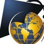 Log On To Learn - On-Demand Educational Webinars