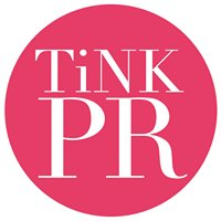 Tink PR