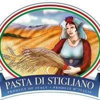 Pasta di Stigliano