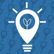 Ideas Spot
