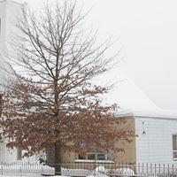 Oakwood Community Center