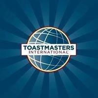 Robina Toastmasters - Club 584