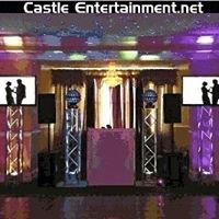 Castle Entertainment