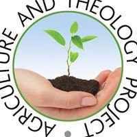 Agriculture and Theology Project