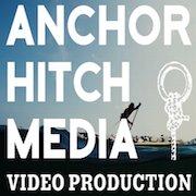 Anchor Hitch Media