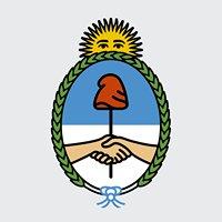 Centro de Referencia Córdoba. Ministerio de Desarrollo Social de la Nación