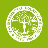 Environmental Foundation Ltd.