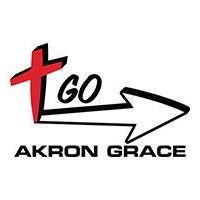 Akron Grace E.C. Church