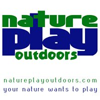 Nature Play Outdoors