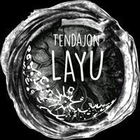 Tendajon Layu
